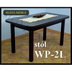 WP-2L