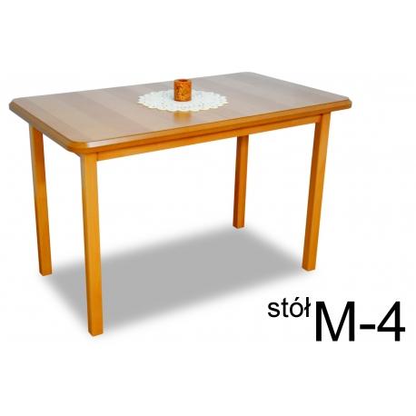 """stół """"M-4"""" (70x120/150 cm)"""
