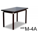"stół ""M-4A"" (70x120/150 cm)"
