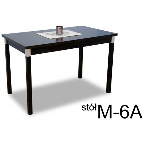 "stół ""M-6A"" (70x120/150 cm)"