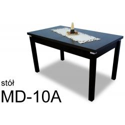 """stół """"MD-10A"""" (80x140/180 cm)"""