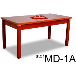 """stół """"MD-1A"""" (80x160/200 cm)"""