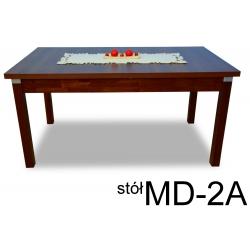 """stół """"MD-2A"""" (90x160/200 cm)"""
