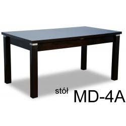 """stół """"MD-4A"""" (90x160/200 cm)"""