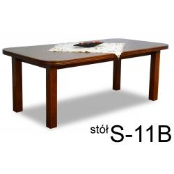 """stół """"S-11B"""" (100x200/300 cm)"""