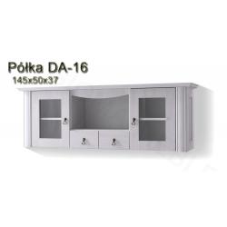 Półka DA-16
