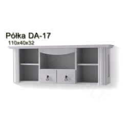 Półka DA-17