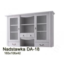 Nadstawka DA-18