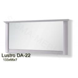 Lustro- DA-22