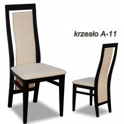 """krzesło """"A-11"""""""