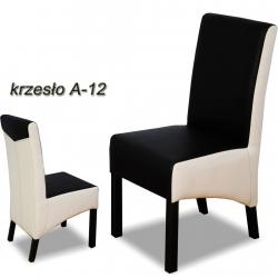 """krzesło """"A-12"""""""