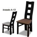 """krzesło """"A-13"""""""