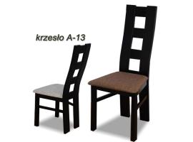 krzesło A-13