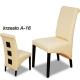 """krzesło """"A-16"""""""