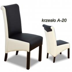"""krzesło """"A-20"""""""