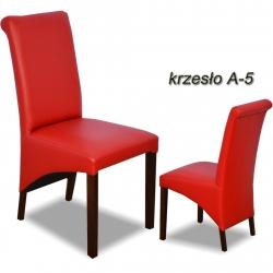 """krzesło """"A-5"""""""