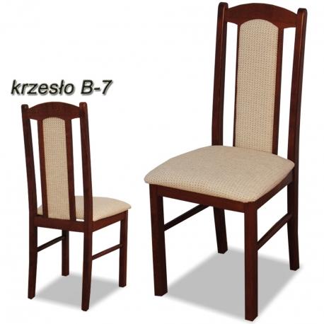 """krzesło """"B-7"""""""