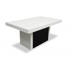 """stół """"S-45"""" (100x160/400 cm)"""