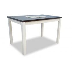 "stół ""M-5"" R"