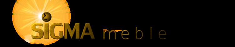 sigma-meble - internetowy sklep meblowy
